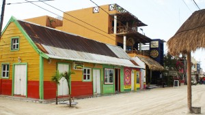 hotel-arena-holbox_04